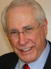 Photo of Mike Gravel