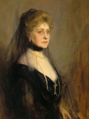 Photo of Princess Louise, Duchess of Argyll