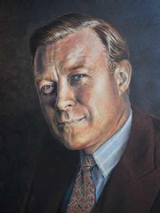 Photo of Walter Reuther