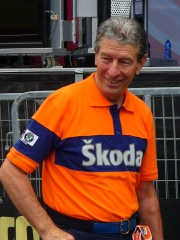 Photo of Felice Gimondi