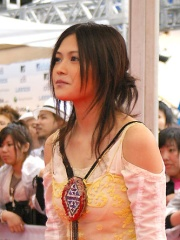 Photo of Yui