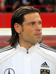 Photo of Tim Wiese