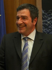 Photo of Giorgos Kaminis