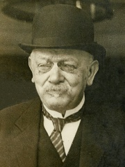 Photo of Jules Cambon