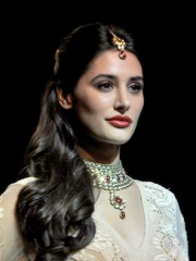 Photo of Nargis Fakhri