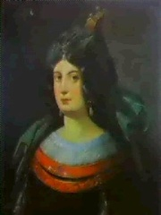 Photo of Turhan Hatice Sultan