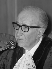 Photo of José Bustamante y Rivero