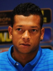 Photo of Fredy Guarín