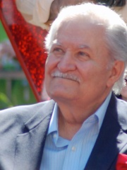 Photo of John Aniston