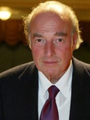 Photo of Marc Rich