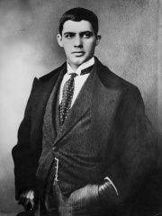 Photo of Amadeo de Souza Cardoso
