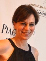 Photo of Jane Kaczmarek