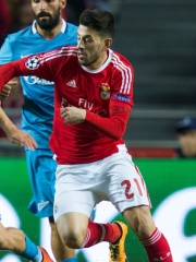 Photo of Pizzi
