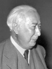 Photo of Theodor Heuss