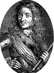 Photo of Charles de Batz de Castelmore d'Artagnan