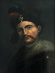Photo of Abbas the Great