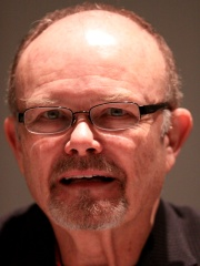 Photo of Kurtwood Smith