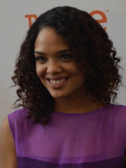Photo of Tessa Thompson