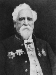 Photo of Hiram Maxim
