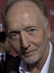 Photo of Tobin Bell
