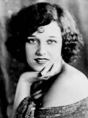 Photo of Georgia Hale