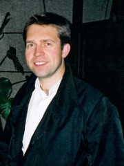 Photo of Leif Ove Andsnes