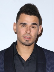 Photo of Afrojack