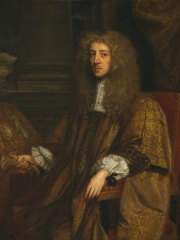 Photo of Anthony Ashley Cooper, 1st Earl of Shaftesbury