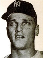 Photo of Roger Maris