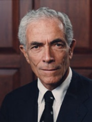 Photo of Claiborne Pell