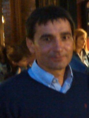 Photo of Asier Garitano