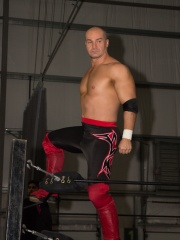 Photo of Lance Storm