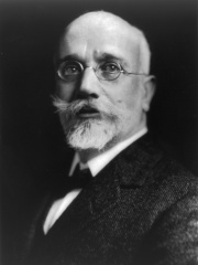 Photo of Eleftherios Venizelos