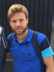 Photo of Asier Illarramendi