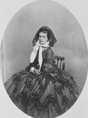 Photo of Maria Sophie of Bavaria