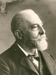 Photo of Leopold Auer