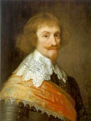 Photo of John Maurice, Prince of Nassau-Siegen