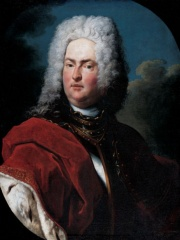 Photo of Hans-Adam I, Prince of Liechtenstein