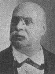 Photo of Émile Waldteufel