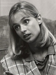 Photo of Maryam d'Abo
