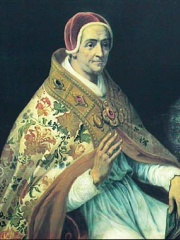 Photo of Antipope Clement VII