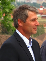 Photo of Jan Železný
