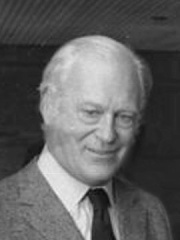 Photo of Curd Jürgens