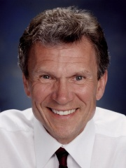 Photo of Tom Daschle