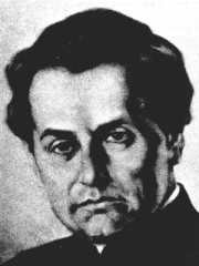 Photo of Anton Bernolák
