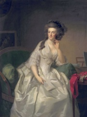 Photo of Wilhelmina of Prussia, Princess of Orange