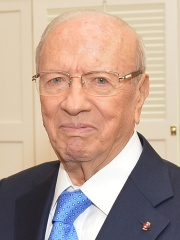 Photo of Beji Caid Essebsi