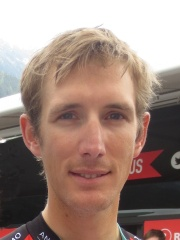 Photo of Andy Schleck