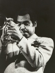 Photo of Art Farmer