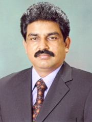 Photo of Shahbaz Bhatti